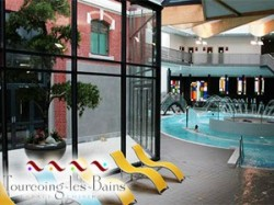 Tourcoing les Bains